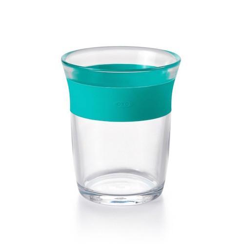 Glas Teal - Oxo tot