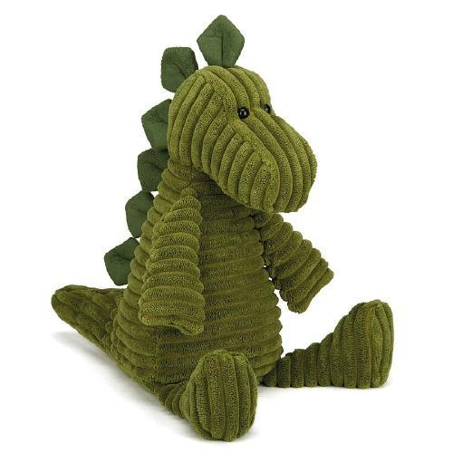 Knuffel Cordy Roy Dino - Jellycat
