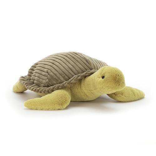 Knuffel Terence de Schildpad Medium - Jellycat
