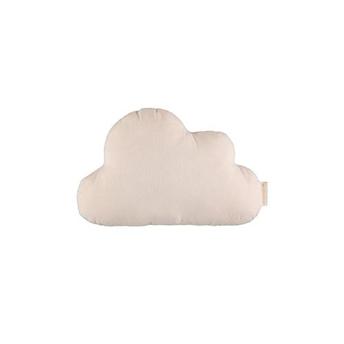 Cloud kussen Dream pink - Nobodinoz
