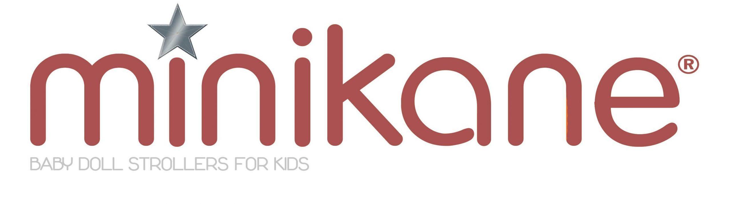logo minikane