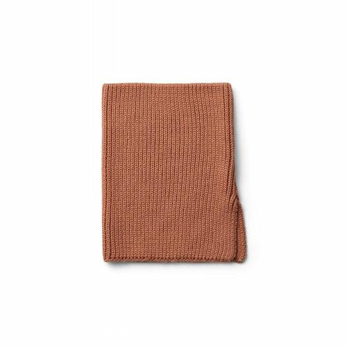 Neck warmer Mathias Tuscany rose - Liewood
