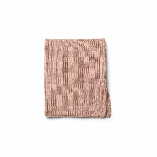 Neck warmer Mathias Rose - Liewood