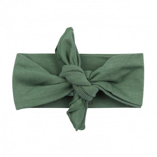 Haarband Aspen green - Timboo