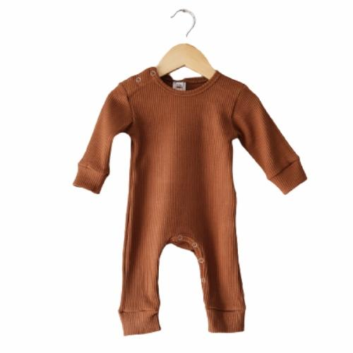Tiny basics One piece Camel - Tiny By Me