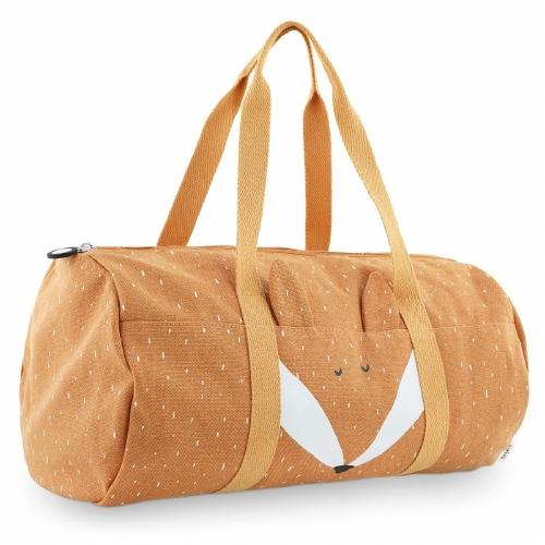 Duffelbag Mr. Fox - Trixie