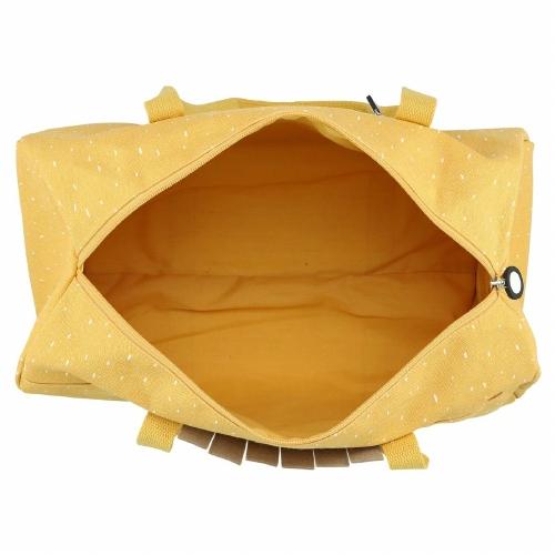 Duffelbag Mr. Lion - Trixie