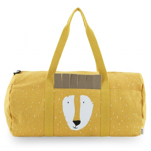 Duffelbag Mr. Lion - Trixie
