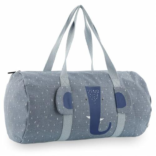 Duffelbag Mrs. Elephant - Trixie