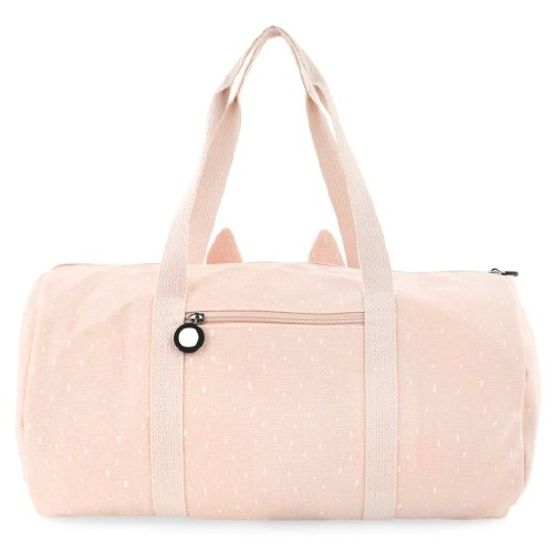 Duffelbag Mrs. Rabbit - Trixie