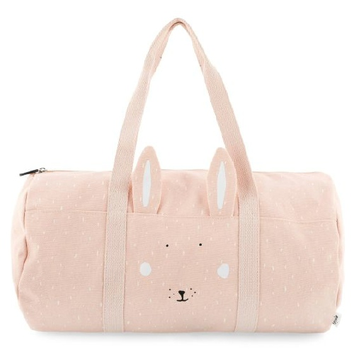 Duffelbag Mrs. Rabbit - Trixie