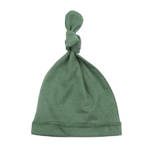 Babymuts Aspen green - Timboo