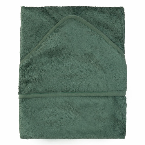 Badcape Aspen green - Timboo
