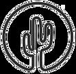 Logo Vega basics