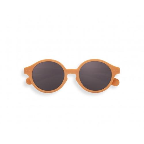 Zonnebril Sun Kids Plus Sunny Orange - Izipizi