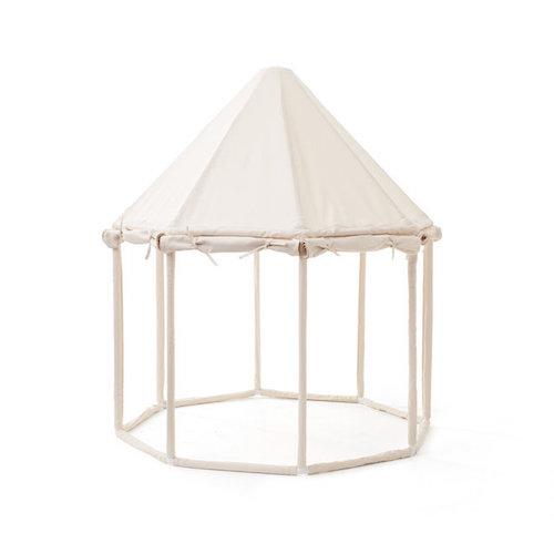 Paviljoen speelhuis 2 - Kid's Concept