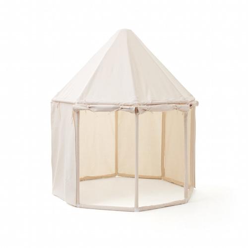 Paviljoen speelhuis - Kid's Concept