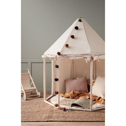 Paviljoen speelhuis - Kid's Concept ls