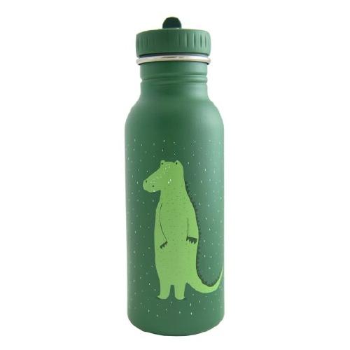Drinkfles 500ml - Mr. Crocodile - Trixie baby