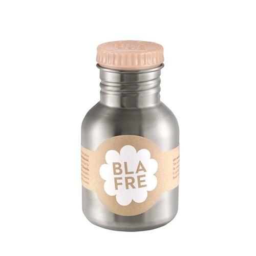 Drinkfles Peach 300ml – Blafre