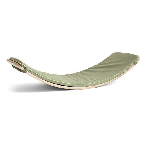 Wobbel Deck XL Olive - Wobbel