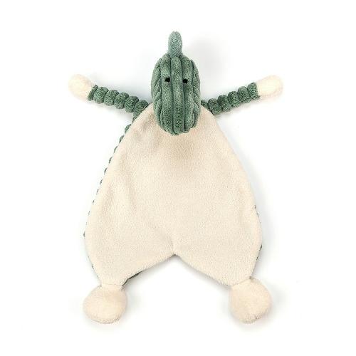 Dudu Cordy Roy Baby Dino - Jellycat