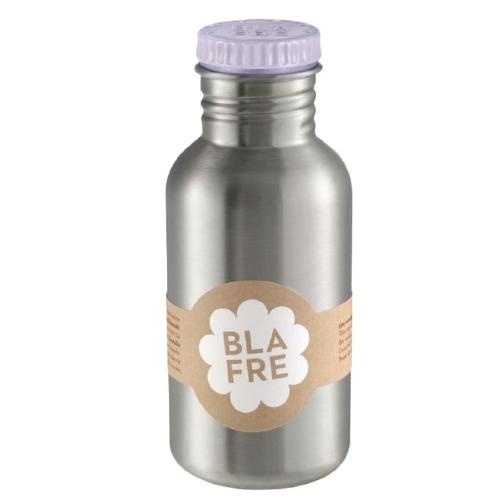 Drinkfles Lila 300ml - Blafre