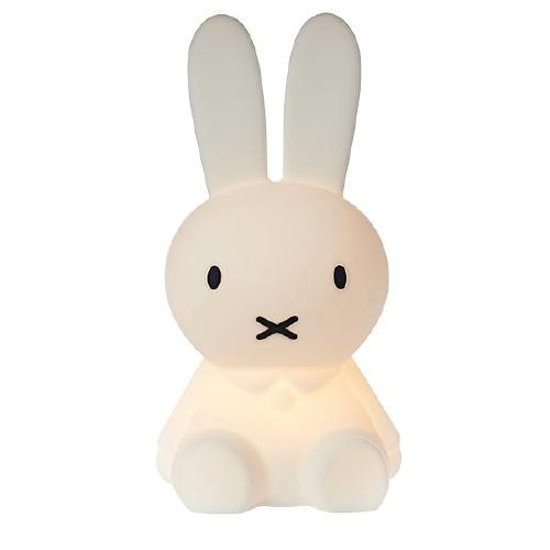 Nachtlampje Miffy My first light Nijntje - Mr Maria