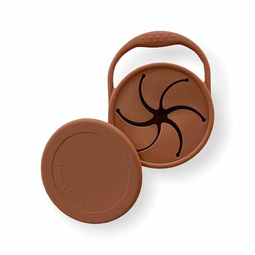 Snack cup Sandal – Speen & Koord