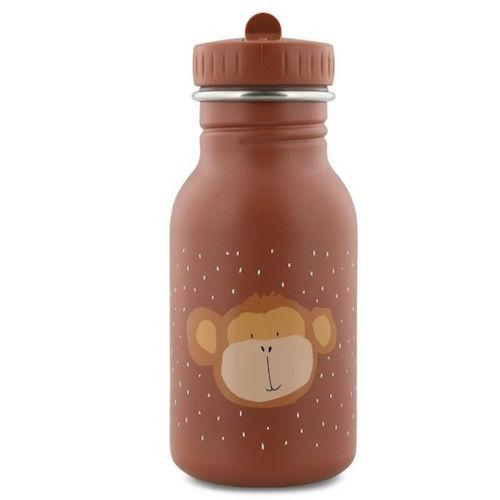 Drinkfles 350ml - Mr. Monkey - Trixie baby