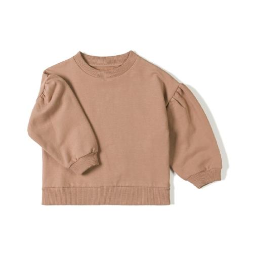 Sweater Lux Rose - Nixnut