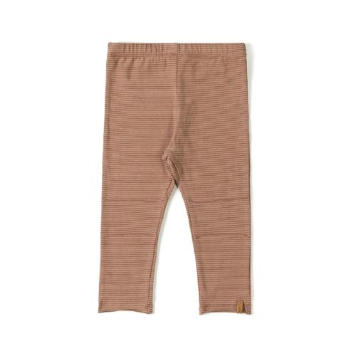 Legging Tight Stripe Jam - Nixnut