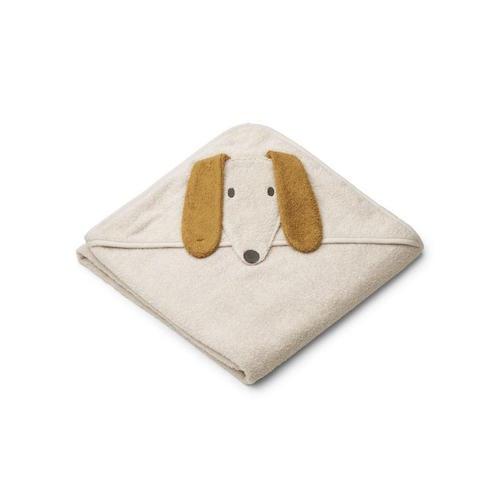 Badcape Augusta Dog sandy - Liewood