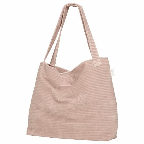 Mom bag Vik Old Pink - Koeka