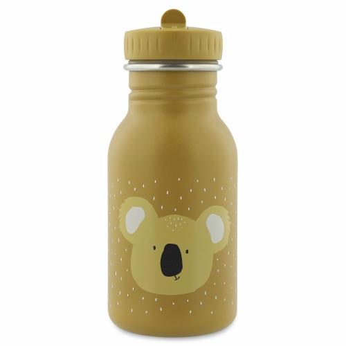 Drinkfles 350ml - Mr. Koala - Trixie baby